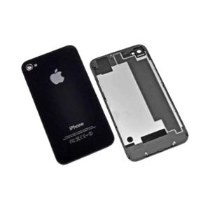 ibuy_apple-hitam-back-glass-spare-part-original-replacement-for-iphone-4_full01